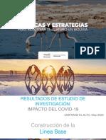 Resultados-Finales-Investigación-UNIFRANZ-Turismo-1-1.pdf