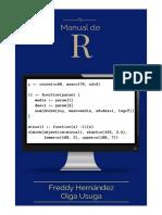 Manual de R.pdf