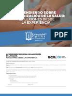 cartilla_humanización_salud