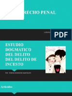 ESTUDIO-DOGMATICO-DE-DELITOS