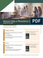 mwb_T_202006.pdf