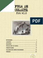 Faq_no_oficial - La Fuga de Colditz v1.0[1]