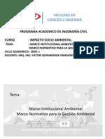 Marco Institucional - Marco Normativo PDF.pdf