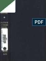 Aguilar - DialecticaDeLaEconomiaMexicana.pdf