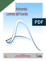 S_6_CONTROLLO_INCENDIO_(1)