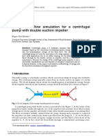 Design_and_flow_simulation_for_a_centrifugal_pump_