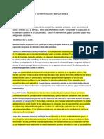 QUIMICA SEGUNDO GRADO 10 DESAROLLADA