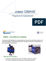 GMAW INFRA.pptx