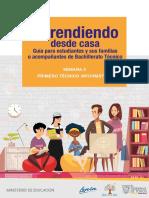 1BT_Informática__semana3_pc_2020-F