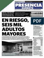 PDF Presencia 04 de Junio de 2020
