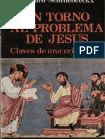 EDWARD SCHILLEBEECKX_En torno al problema de jesus.pdf