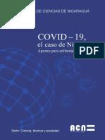 Impacto_del_COVID-19_sobre_el_medioambie.pdf