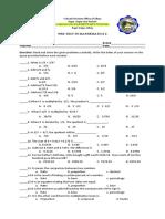 PRE-TEST_MATHEMATICS 6.docx