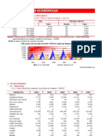 Estatisticas_Economicas