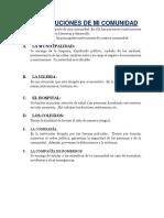 5.-LAS INSTITUCIONES DE MI COMUNIDAD 22_05_20.pdf