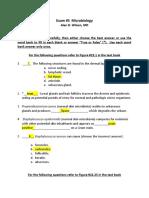 Exam 5 (1)