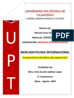 PLANEACION ESTRATEGICA DEL MARKETING.pdf