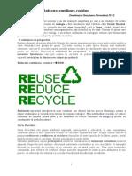 Reconstituirea-reformelor-ecologice-și-reducerea-poluării.docx-editat-1.docx