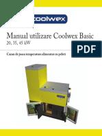 94649711-Coolwex-Peleti-20-35-45-Manual-Utilizare-RO.pdf