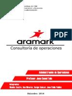 Trabajo Final_Operaciones_TALA.pdf
