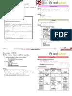 Deficit_moteur_etou_sensitif_des_membres (www.sba-medecine.com).pdf