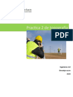 TOPO  informe II mejorado.docx