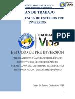 PDT ESPACIO DEPORTIVO YURAJHUANCA.docx