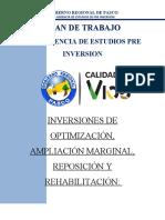 PDT PUENTE MISCA IOARR.docx