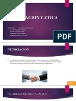 NEGOCIACION Y ETICA.pptx