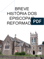 historia-episcopal-reformada.pdf