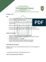 GUIA DIDACTICA DE APRENDIZAJE INSTENALCO 2020 (L.Castellana) (Maria Altamar de Peña) 5.pdf
