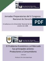PROBLEMA ECONÓMICO Y MERCADO (1).ppt