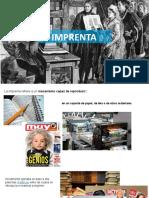 Imprenta.pptx