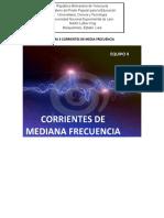 TEMA 3 CORRIENTES DE MEDIA FRECUENCIA.docx