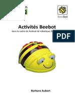 activites_beebot.pdf