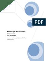 SyllabusMeca2.pdf