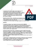 domande con interrogativi.pdf