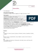 le preposizioni 3.pdf