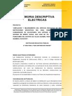 MD ELECTRICAS SAN ANTONIO DE PINCHA.doc