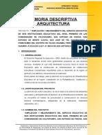 MD-ARQUITECTURA-