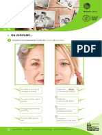pass pross vs imperf a2.pdf