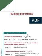 1.-El_diodo semiconductor