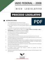 Prova - Técnico Legislativo.pdf