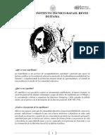 Propuesta Capellania II Semestre de 2018.pdf