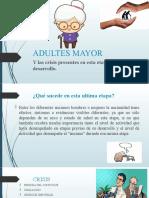ADULTO MAYOR (1).pptx