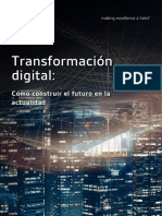 bsi-digital-transformation-report-global-es-es