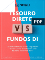 rel-tesouro-selic-vs-fundo-di
