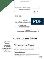 Como cocinar frijoles _ Food Hero.pdf