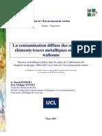 contamination diffuse du sol par les éléments traces métalliques.pdf