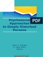 Psychosocial_Approaches_to_Deeply_Distur.pdf